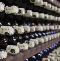 Focus sur la Foire aux vins 2017 : bonnes affaires ou arnaques ?