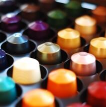 Les capsules de café compatibles Nespresso : bonne ou mauvaise idée ?
